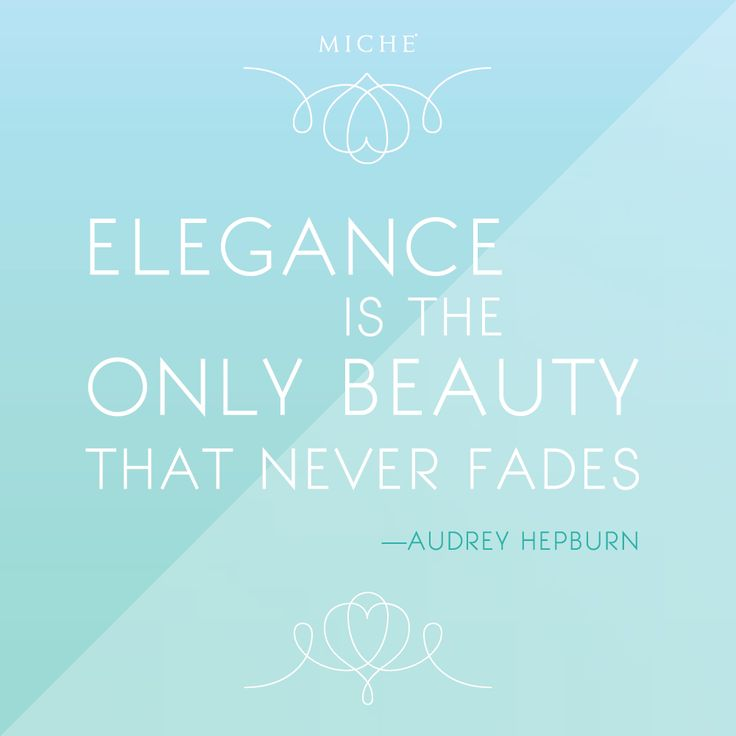 24 Best Images About Beauty Quotes On Pinterest