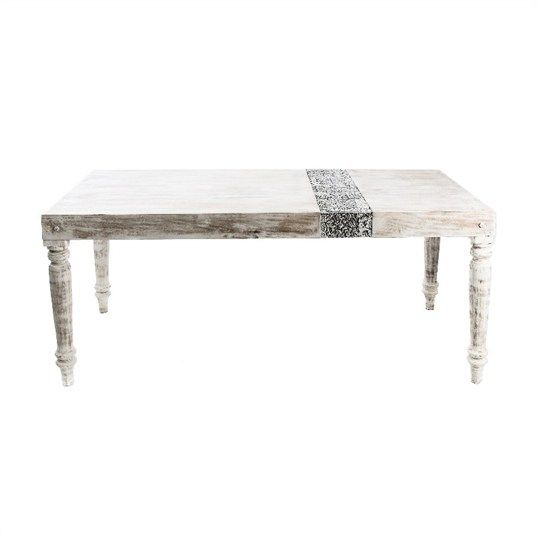 8 Best Coffee Table Images On Pinterest Coffee Tables