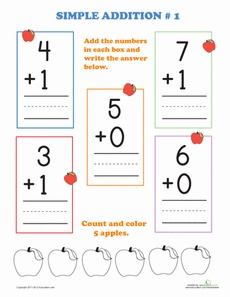 17 best images about numbers everywhere on pinterest number worksheets math and games for. Black Bedroom Furniture Sets. Home Design Ideas