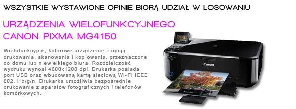 Nagradzamy tych, którzy robią zakupy w naszym sklepie e-budujemy.pl.  http://www.e-budujemy.pl/?d=274#