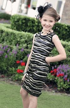 17 Best Images About Tween Dresses On Pinterest Dress