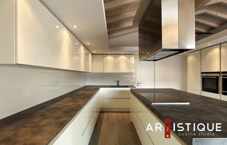 Closets artistique dise a y fabrica closets que contienen for Interieur artistique
