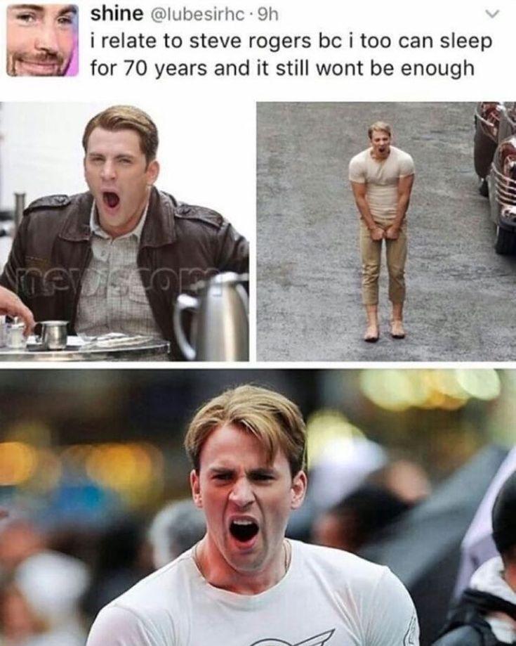 Bodybuilder Dating Meme Trash Cosplay Pikachu