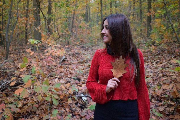 Dnevni Horoskop Za 17 Novembar 2020 Godine Luftika Buy Fashion Clothes Red Leather Jacket Fashion Outfits