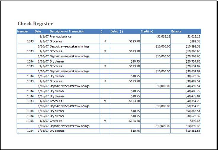 pregnancy verification form at http\/\/wwwwordexceltemplates - credit memo form