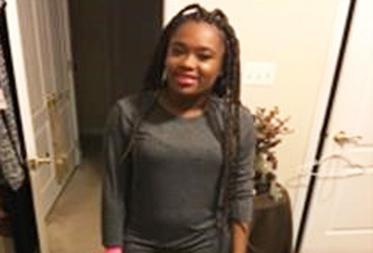 Mystery After Missing Virginia College Student Is Found Dead Near North Carolina Church: 'She's Home with God'  Federal officials are working to determine the circumstances surrounding the death of a missing 19-year-old college student who vanished from Virginia last month, PEOPLE confirms. Ashanti Billie's body was found behind a church in Charlotte, North Carolina, on Friday — more than 300 miles from where she disappeared in Norfolk on Sept. 18, a spokesperson from the FBI's Norfo..