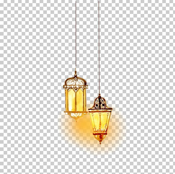 Lighting Islam Png Chandelier Hand Happy Birthday Vector Images Islamic Lamp In 2020 Illustration Art Design Hanging Lights Lantern Lights
