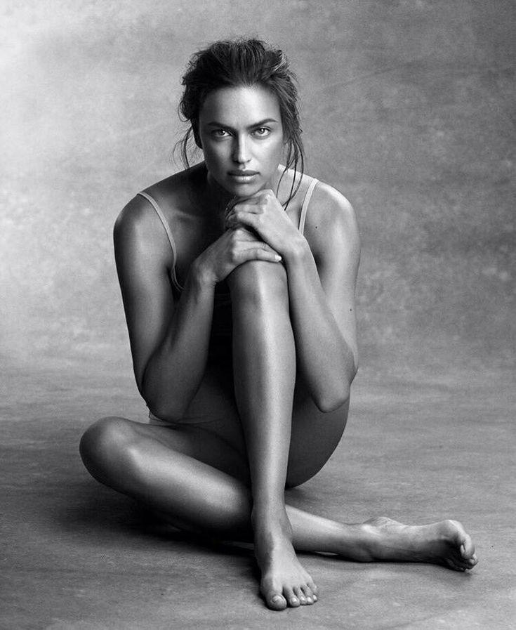 Candice swanepoel beautiful naked photoshoto for madame figaro magazine
