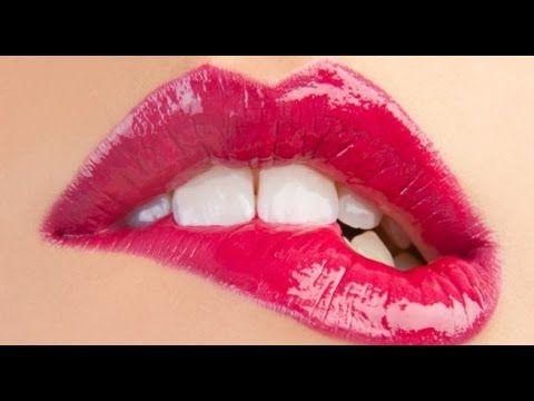 BALADAS ROMANTICAS EN ESPAÑOL Parte 1 Canciones de Amor - Videos de Musi...