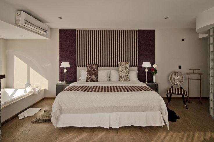 Apart Monoambiente ideal para vacaciones en pareja rodeado de naturaleza y confort.