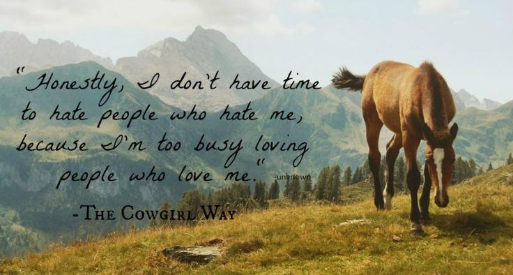 Best 25 Too Busy Quotes Ideas On Pinterest: 25+ Best Cowboy Love Quotes On Pinterest