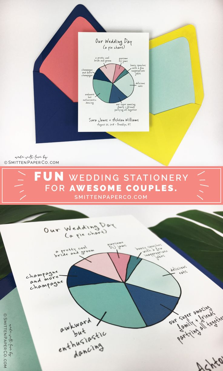 14 Best Smitten Paper Co Designs Images On Pinterest Colorful
