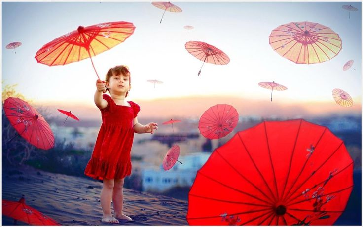 Cute Little Umbrella Girl Wallpaper | cute little umbrella girl wallpaper 1080p, cute little umbrella girl wallpaper desktop, cute little umbrella girl wallpaper hd, cute little umbrella girl wallpaper iphone