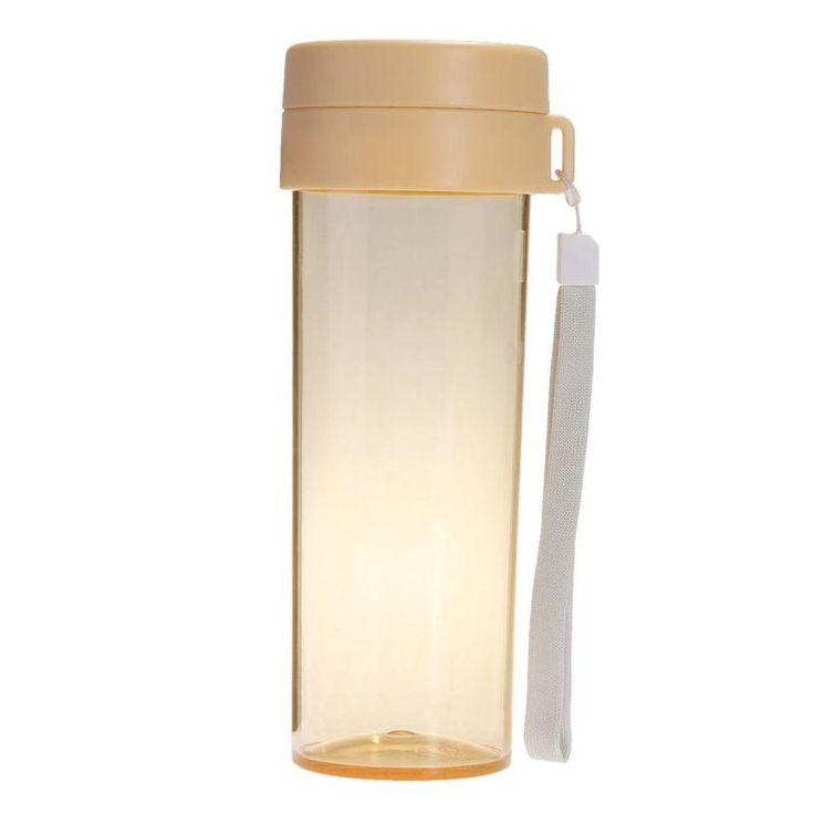 Tazza bicchiere arancio con coperchio laccetto 480ml porta t acqua da viaggio  Italia   http://www.yayayoo.eu/c/391143722582&pid=12    #Tazza #bicchiere #arancio #con #coperchio #laccetto #480ml #porta #t #acqua #da #viaggio #Italia #compraonline