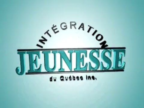 3D corporate logo animated for a video presentation by Websites Unlimited