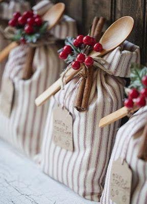 НАША СТРАНА МАСТЕРОВ: Упаковка подарков своими руками