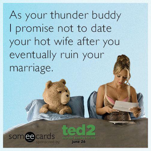 mitä odottaa, kun dating
