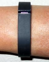 Get the Most from the Fitbit Flex Fitness Band Pedometer: Fitbit Flex