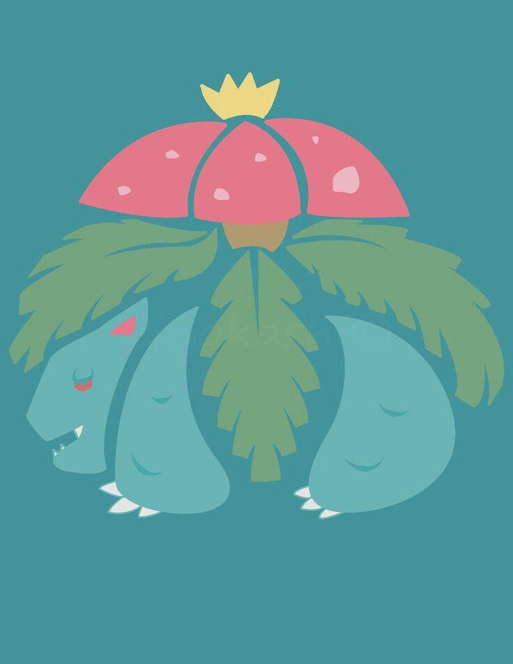 74 best Pokemon images on Pinterest | Anatomía, Cosas de pokemon y ...
