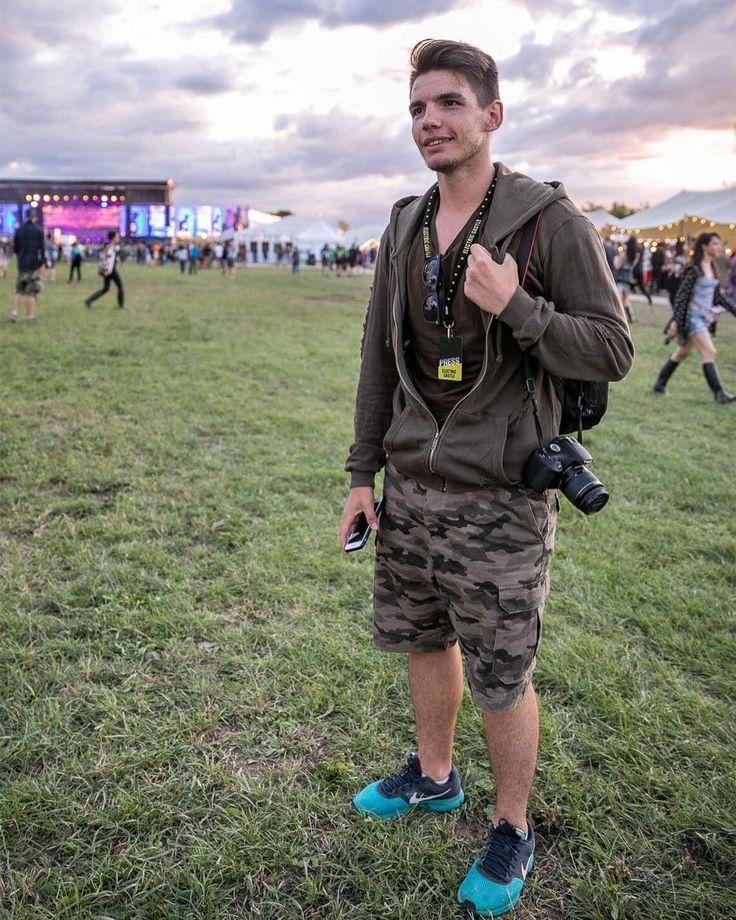Men's Outfits / Festival Men Outfits