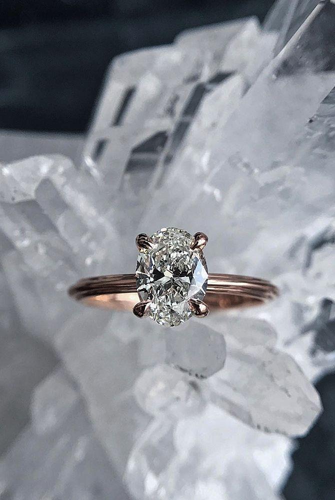425 best Engagement Rings images on Pinterest