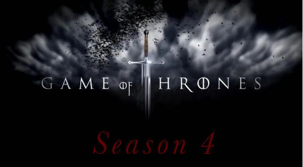 Game of Thrones – Curiosities of Season 4 - Out4Mind