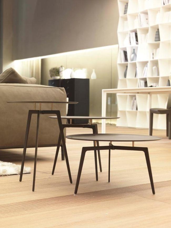 alivar designer inneneinrichtung, die alivar designer inneneinrichtung auf der möbel messe in mailand, Design ideen