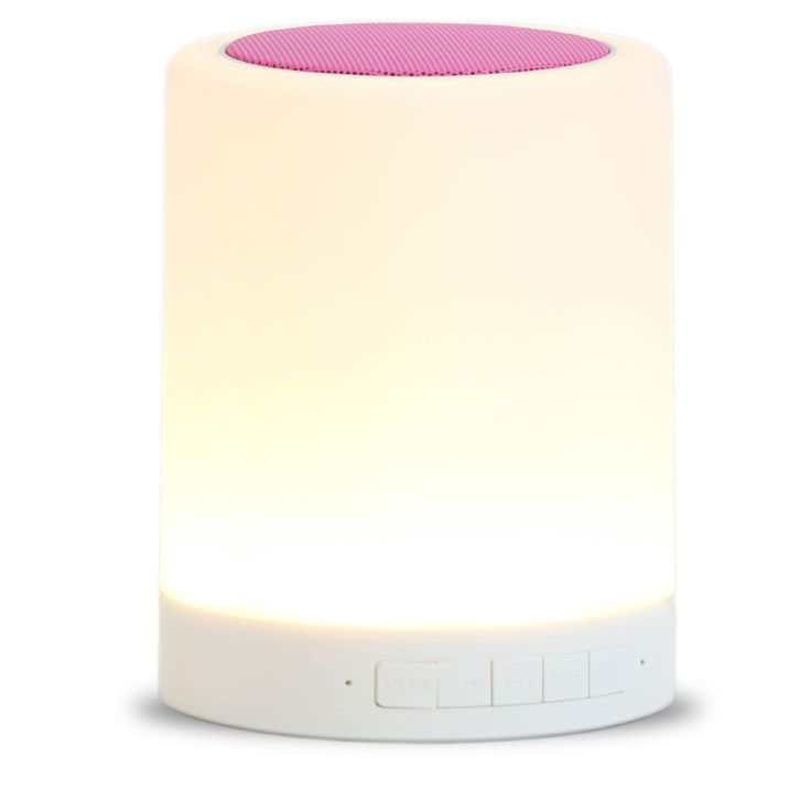 ST3 Dream Light Speaker