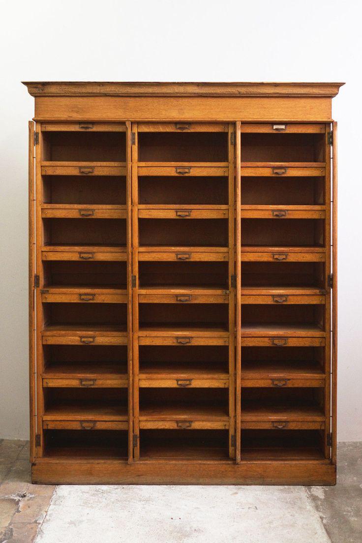 289 besten Schöne Möbel / Beautiful furniture Bilder auf Pinterest ...