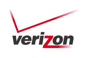 Verizon Wireless: Throttling Could Affect Unlimited LTE Plans