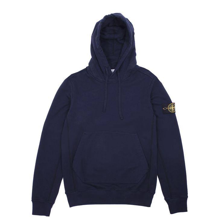 http://www.firmamentberlin.com/stone-island/27998/stone-island-garment-dyed-hooded-sweatshirt.html
