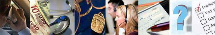 Best legal transcription service provider at California. Our services provide a full range of medical transcription, dictation transcription services very cheap price.