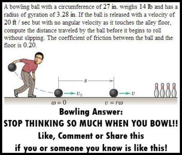 Whatu0027s the Hardest Shot in Bowling? Itu0027s Not the 7-10 Split - bowling score sheet