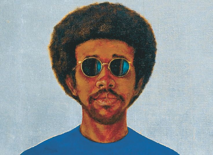 Tate Modern and Soul Jazz collect the music of Black Power on new compilation