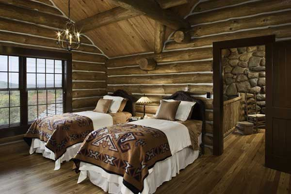 Rustic Western Bedding Sets Southwest Western Bedrooms And Style Themed Decor