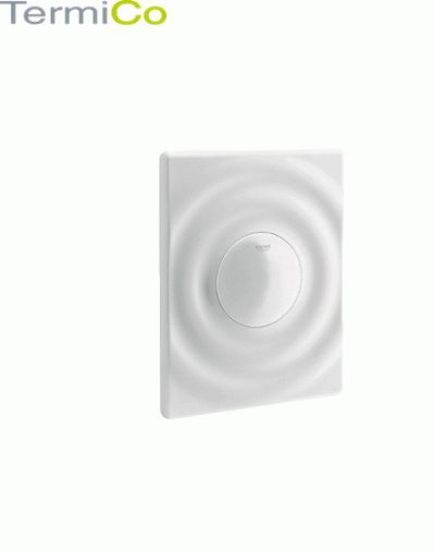 Grohe Surf 3857SH0