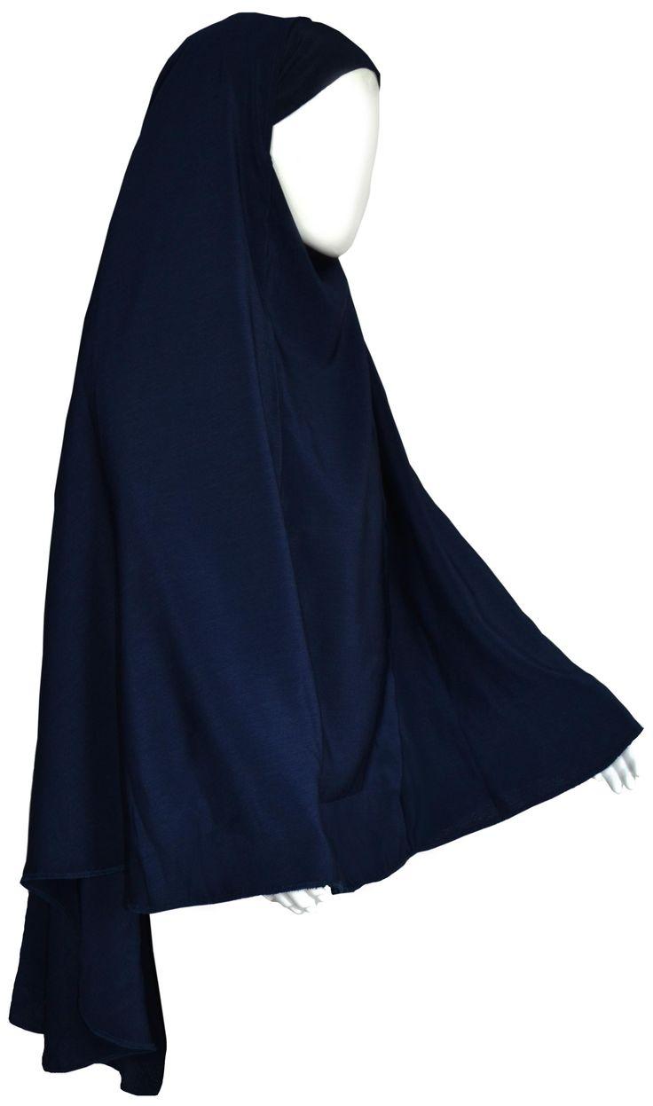 Long hijab de la marque Sianat disponible en plusieurs coloris à découvrir sur notre site : http://www.sianat.fr/15-abaya-fille