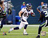 Wes Welker Denver Broncos Posters