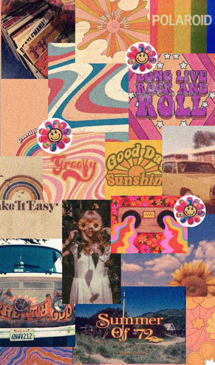 love the 20s 😌   Purple wallpaper iphone, Iphone wallpaper ...