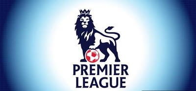 ENGLISH BARCLAYS PREMIER LEAGUE NEWCASTLE UTD VS LIVERPOOL FC, 14:45PM, 01 NOVEMBER 2014 There is a full schedule of #EnglishPremiership matches to look forward to this weekend and many markets offered at competitive prices with #Justbet, including #inplay #betting on most #soccer matches. The highlighted English Premiership match for the weekend comes on Saturday, #NewcastleUnited vs #Liverpool at St. James' Park.   https://www.justbet.co.za/soccer/England/Premier_League/