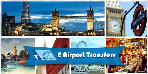 There are many reasons to visit London and it's a dream place to everyone. It's a beautiful country and exciting city with beautiful sights and attractions...  #taxi #travel #london #airporttaxi #minicab #Minibus #airporttransfers