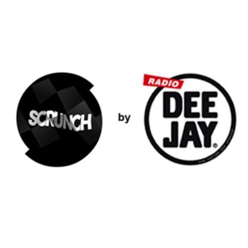 "3# Claudio Vittori Djmix @Alyssa W RadioDeejay ""live at Spleen"" 22/2/2014 ""Cox18 - Milano Free DL by Claudio Vittori on SoundCloud"