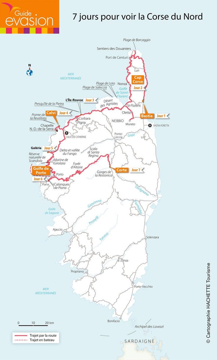 7 jours pour voir la Corse du Nord http://www.actuweek.com/go/amazon-italie.php