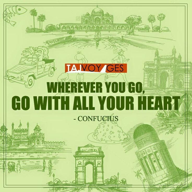 So when are you planning to take a trip to India with all your heart? #TajVoyages #IncredibleIndia   www.tajvoyages.com.au