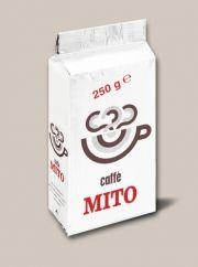 Caffè Mito - Boasi Caffè