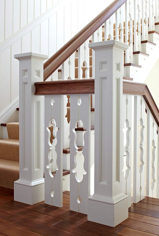 17 Best Ideas About Cottage Stairs On Pinterest Stairs