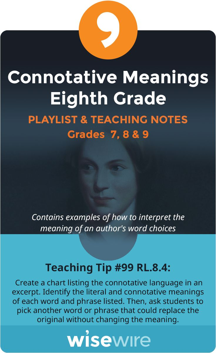 imagery tone and word of choice An acronym designed to help students investigate passages for rhetorical analysis, particularly tone examines diction (word choice), imagery (vivid sensory appeals), details (facts and.