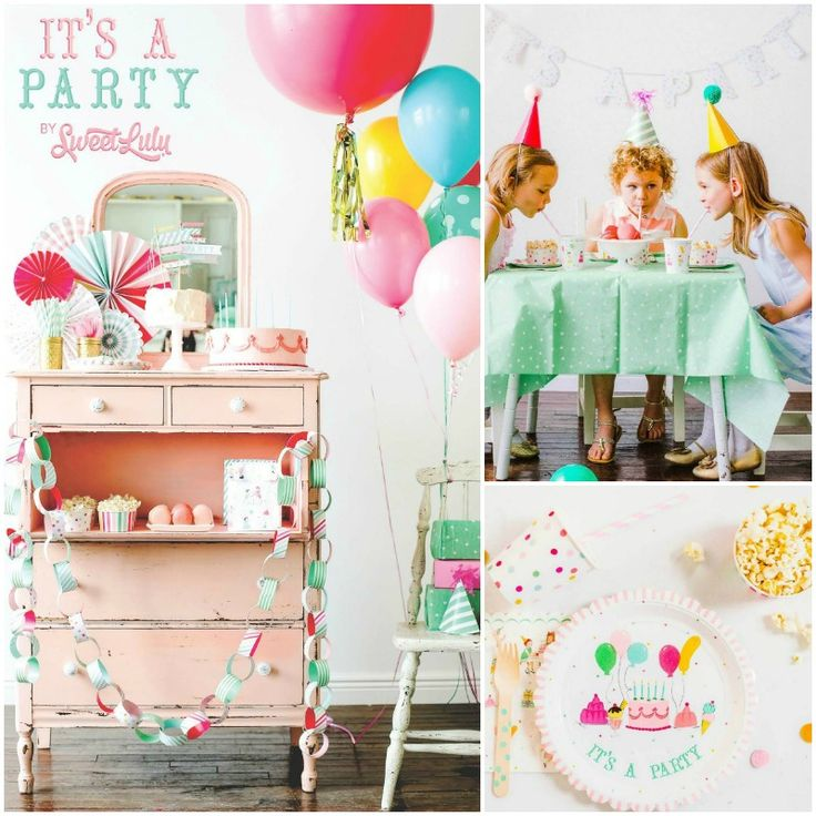 The Best 100+ Pleasurable 12 Year Old Boy Birthday Party Ideas At ...