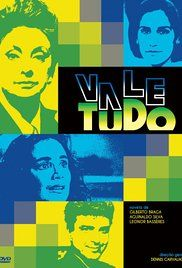 Watch Vale Tudo Online. Fátima Accioly is a young, callous woman who wants to be rich and successful at any price. After selling her family's house in the country, she heads to Rio and gets to know dress man César...