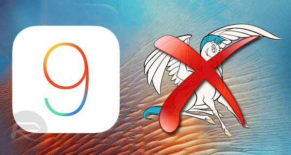 Pegasus Spyware Removal For iOS Devices: Here's How It Works   Redmond Pie
